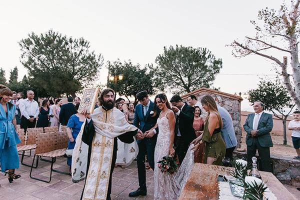 rustic-wedding-athens (34)