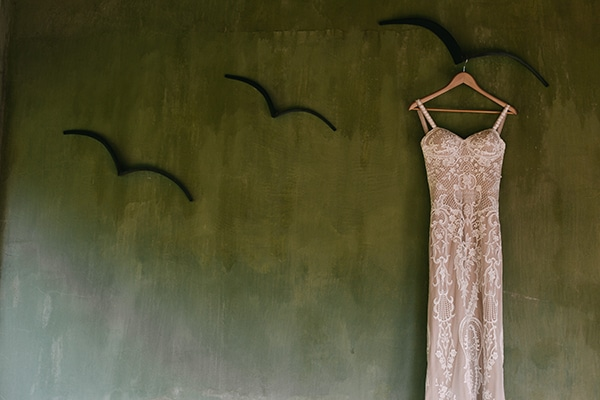 rustic-wedding-athens (4)