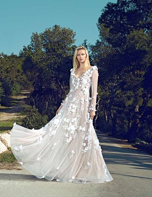 wedding-dresses-Le-Spose-Di-Elena (1)
