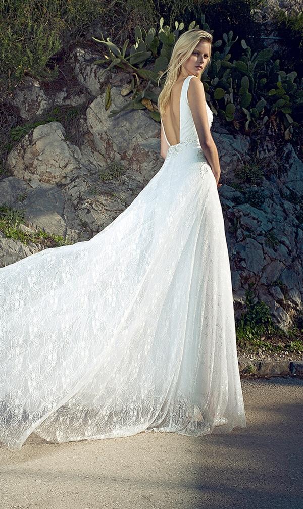 wedding-dresses-Le-Spose-Di-Elena (11)