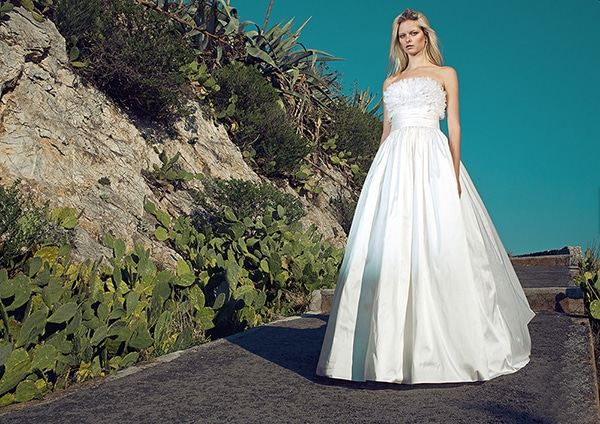 wedding-dresses-Le-Spose-Di-Elena (14)