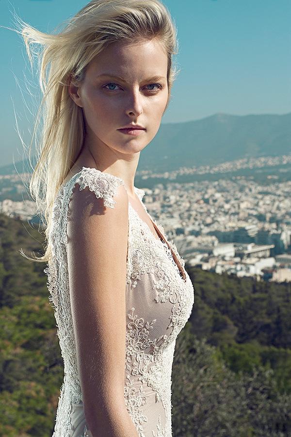 wedding-dresses-Le-Spose-Di-Elena (5)