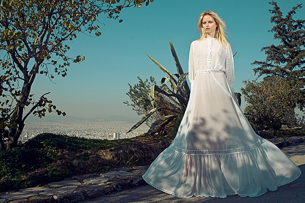 wedding-dresses-Le-Spose-Di-Elena (8)