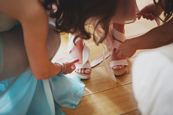 wedding-spetses (12)