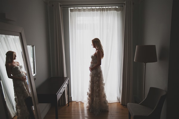 wedding-spetses (14)