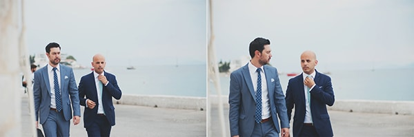wedding-spetses (23)