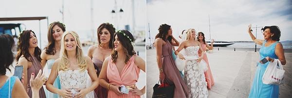 wedding-spetses (24)