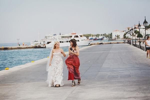 wedding-spetses (28)