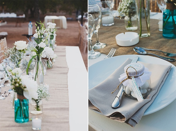 wedding-spetses (38)