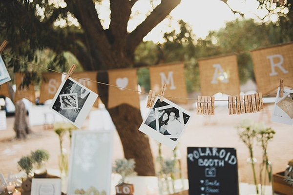 wedding-spetses (42)
