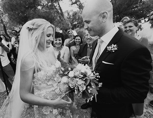 wedding-spetses (45)