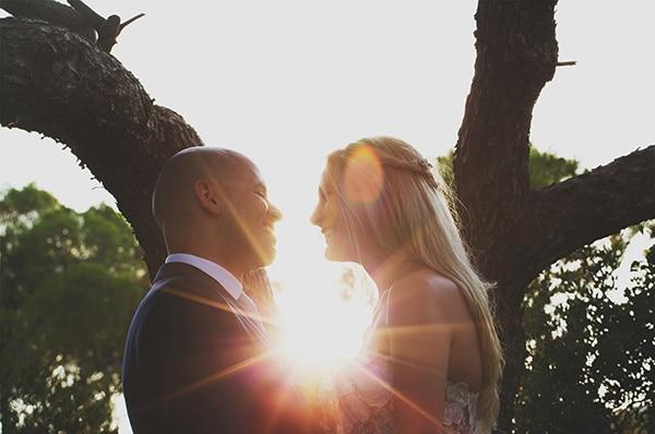 wedding-spetses (56)