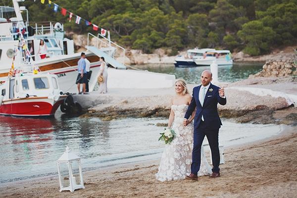 wedding-spetses (60)