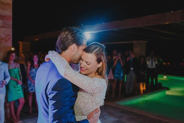 Τα πιο ρομαντικα τραγουδια για το γαμο σας