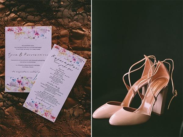 παπουτσια-για-πολιτικο-γαμο