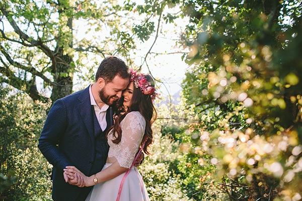 πολιτικος-γαμος-εικονες