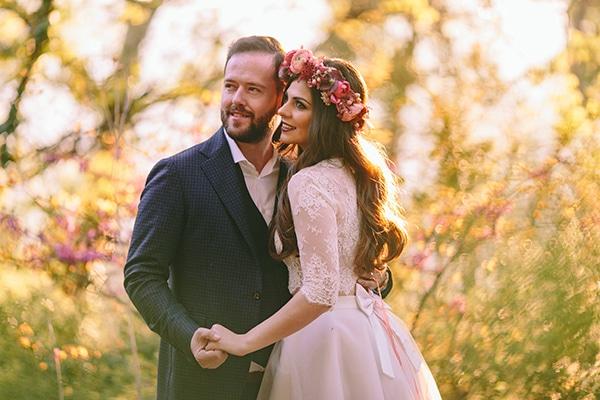 πολιτικος-γαμος-φωτο