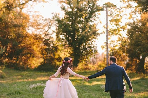 φορεμα-πολιτικος-γαμος