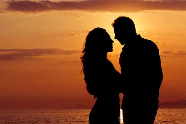 Υπεροχο βιντεο γαμου στη Ξανθη