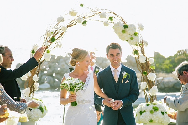 destination-wedding-crete-1