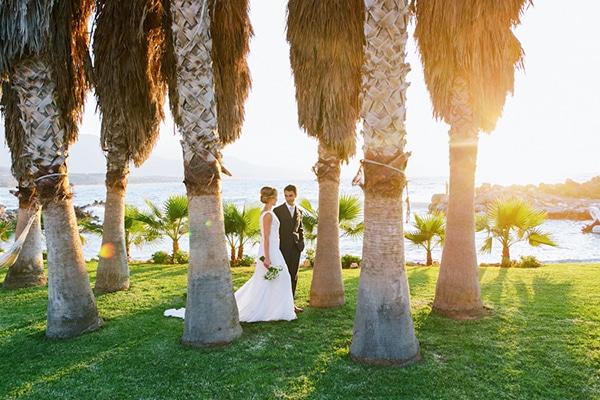 destination-wedding-crete-2