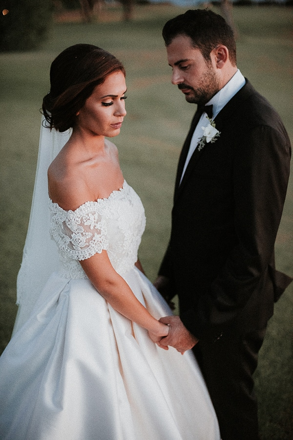fall-wedding-cyprus-aphrodite-hills-1
