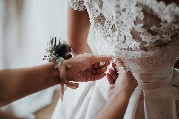 fall-wedding-cyprus-aphrodite-hills-15