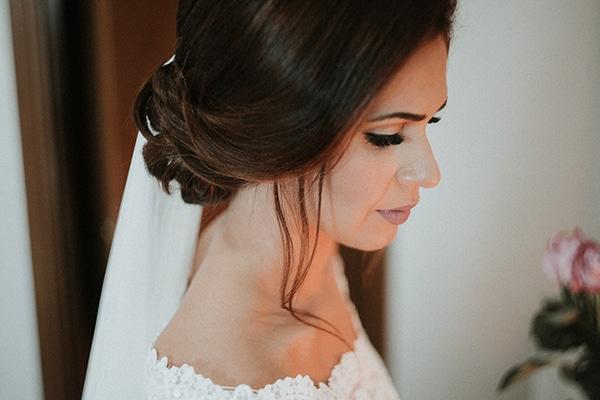 fall-wedding-cyprus-aphrodite-hills-18