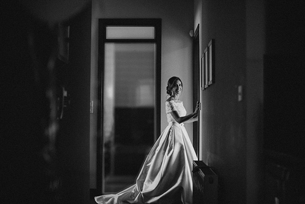 fall-wedding-cyprus-aphrodite-hills-20