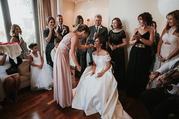 fall-wedding-cyprus-aphrodite-hills-23