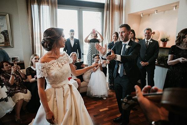 fall-wedding-cyprus-aphrodite-hills-26