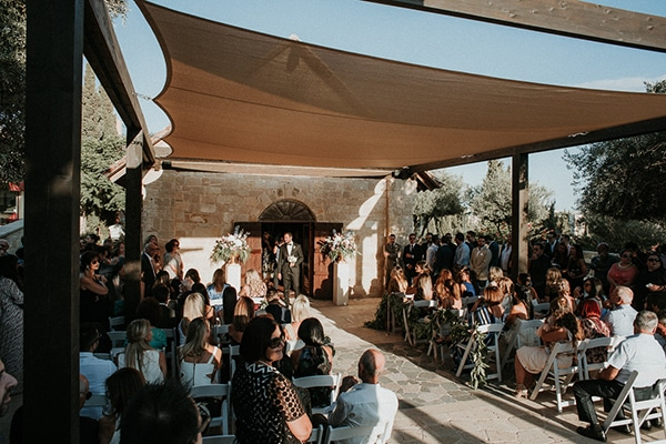 fall-wedding-cyprus-aphrodite-hills-37