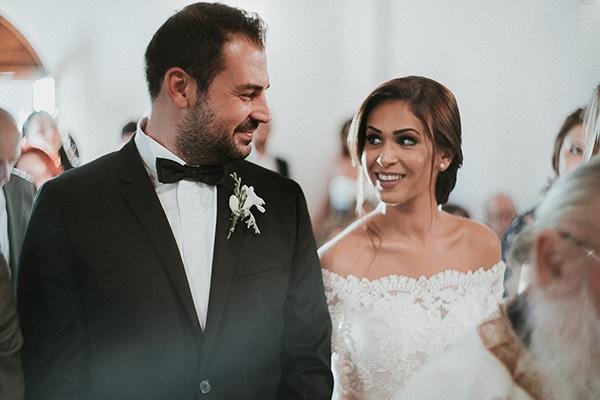 fall-wedding-cyprus-aphrodite-hills-44