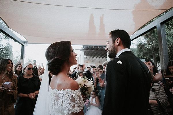 fall-wedding-cyprus-aphrodite-hills-46