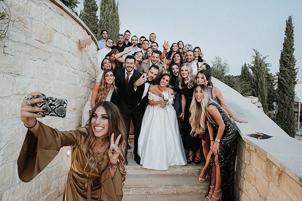 fall-wedding-cyprus-aphrodite-hills-47