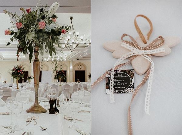 fall-wedding-cyprus-aphrodite-hills-50