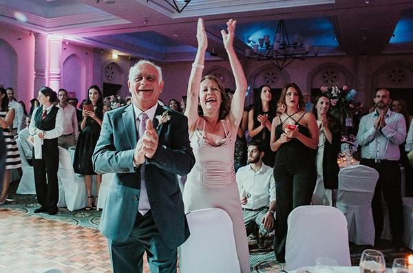 fall-wedding-cyprus-aphrodite-hills-52
