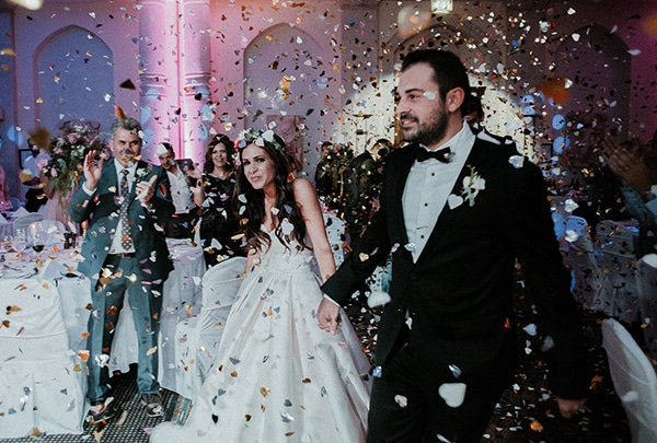 fall-wedding-cyprus-aphrodite-hills-54
