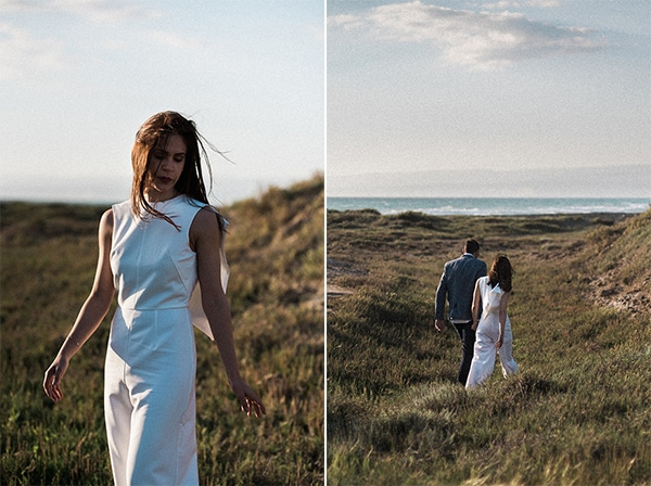 fall-wedding-cyprus-aphrodite-hills-57