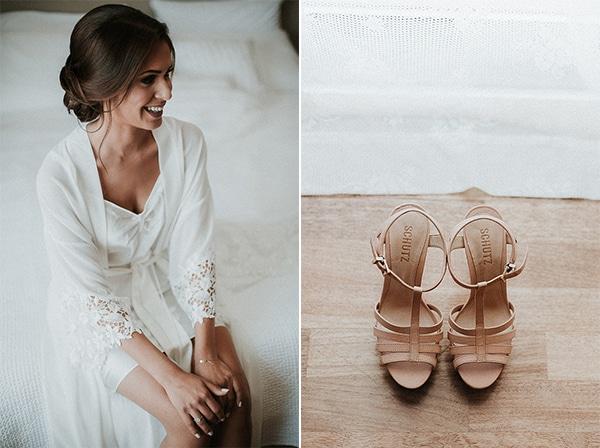 fall-wedding-cyprus-aphrodite-hills-7