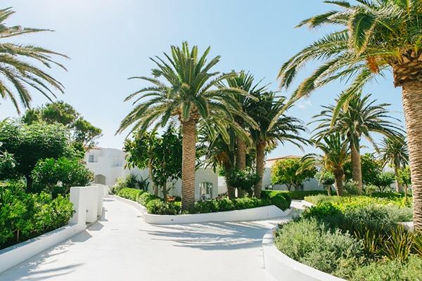 greek-island-wedding-2