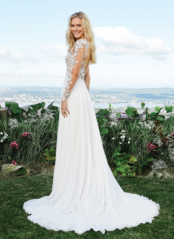 lillian-west-wedding-dresses-1