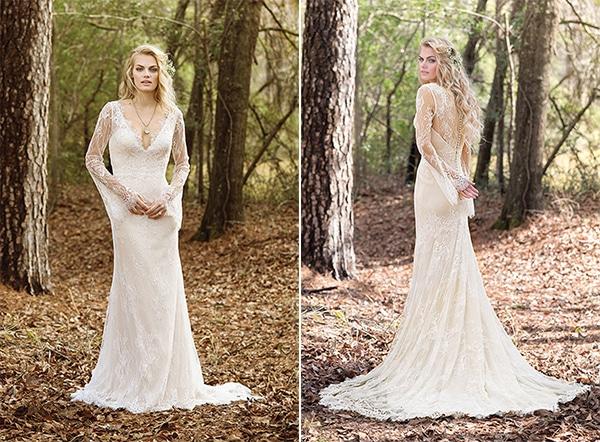 lillian-west-wedding-dresses-11