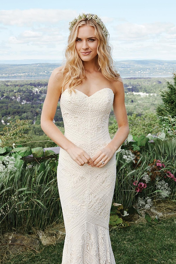 lillian-west-wedding-dresses-5