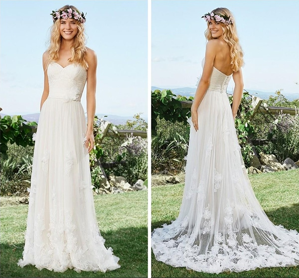 lillian-west-wedding-dresses-6