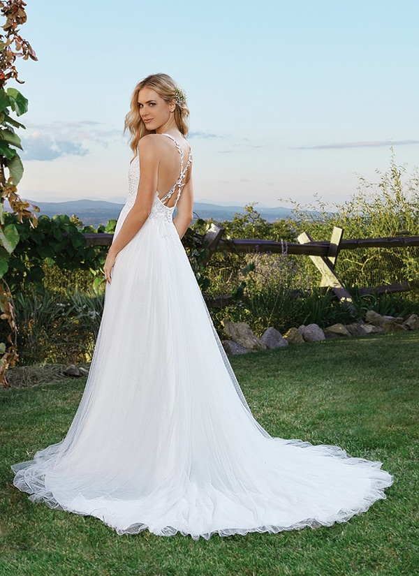 lillian-west-wedding-dresses-8