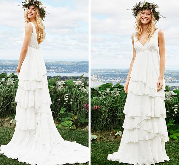 lillian-west-wedding-dresses-9