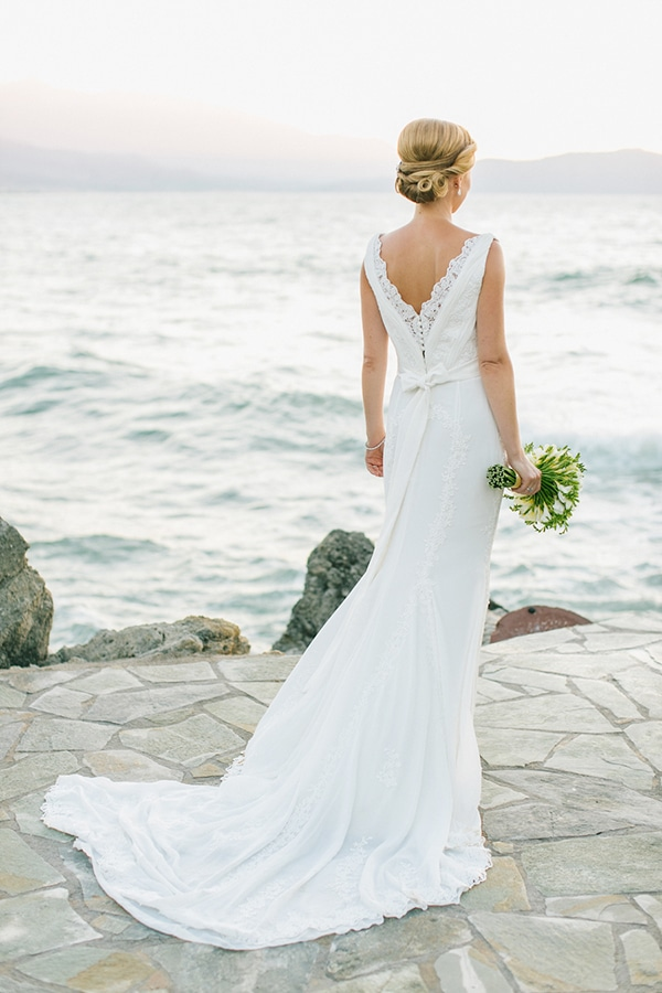 pronovias-wedding-dress-2