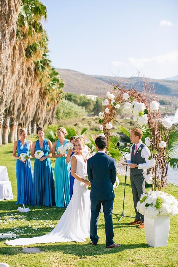 pronovias-wedding-dress-4