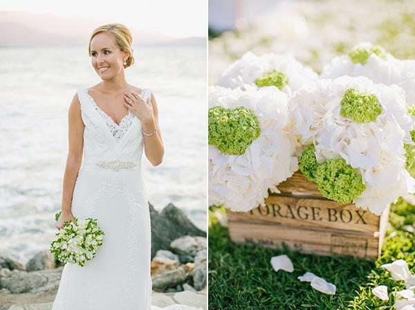 pronovias-wedding-gown-1